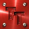 TitanTower HD per iPad