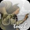 UffiziTouch per iPad