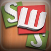 Word Search for iPad – Young Readers Edition per iPad