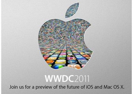 L'analista Katy Huberty svela che Apple punterà più sul software
