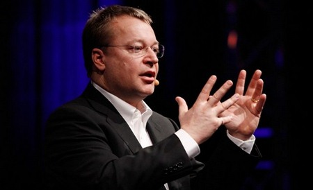 Apple e Nokia trovano un accordo legale sui brevetti
