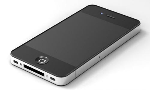 Apple iPhone 4S, test finali del nuovo telefono di Cupertino