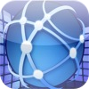 3D Web Browser Pro per iPad