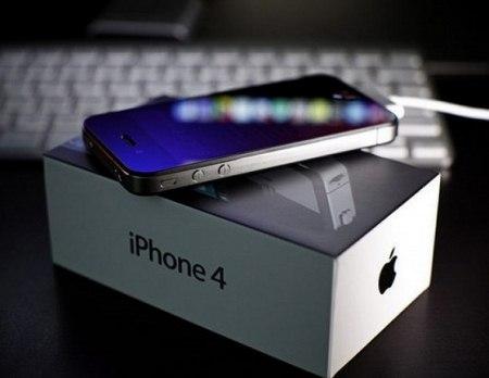 iPhone 5 e iOS 5.0 il 7 settembre? Possibile secondo l'International Business Times