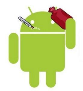 Plankton è il nuovo malware di Android