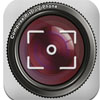Compose Pix per iPad