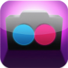 FlickStackr per iPad