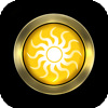 Infinight: A Thrilling Light-Based Adventure with Multiplayer! per iPad
