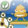 Poo Factory per iPad