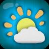 Weather Doodle per iPad