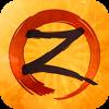 Zen Viewer HD per iPad