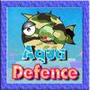 Aqua Defence per iPad
