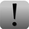 Alert per iPad