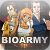 Bio Army for iPad per iPad