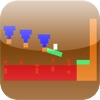 Block World HD per iPad
