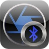 BlueCam - Premium Edition per iPad