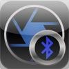 BlueCam - Premium Edition per iPad
