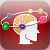 Brain Machine for iPad per iPad