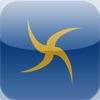 CraiglyCam - craigslist posting camera per iPad