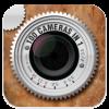 100 Cameras in 1 for iPad per iPad