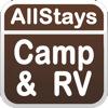 Camp & RV per iPad
