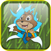Let's Go Chipper - Nature and Environmental Movies, Books and Activities per iPad