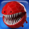 Critter Ball per iPad