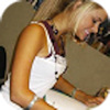 The Dating Pocketbook per iPad