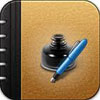 DukePen - Handwriting, Note Taking, Idea Sketching per iPad