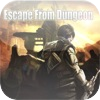 Escape from the Dungeon per iPad