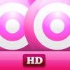 Wobble HD 3D per iPad