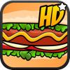 G's Hotdog HD per iPad