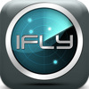 iFly Captains Edition per iPad