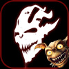 iMEvil - OverLord 2 Edition Video Game SoundBoard per iPad