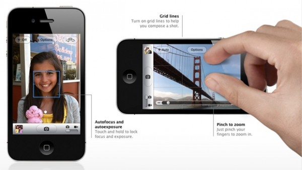 Apple iOS 5.0, tutte le novità in dettaglio [Seconda Parte]