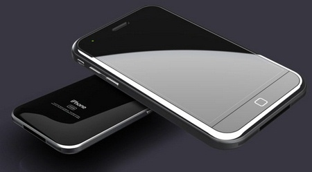 Apple iPhone 5, riassunto dei vari rumors a riguardo