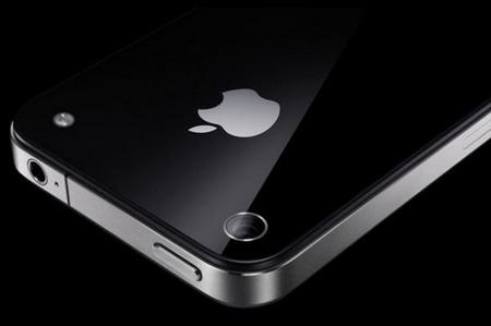 Apple iPhone 5, nuove indiscrezioni e uscita in autunno