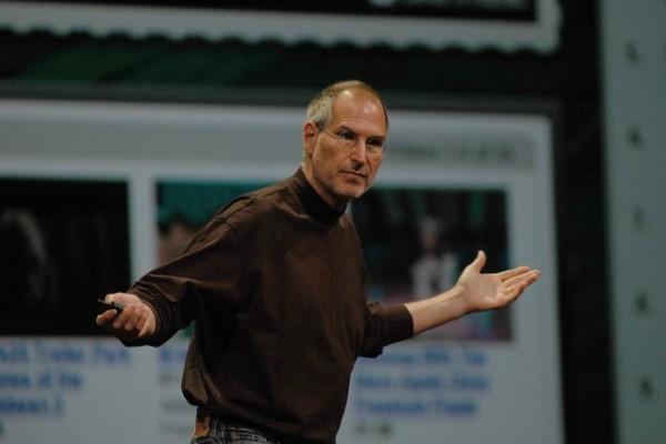 Steve Jobs presenterà MAC OS X Lion e iOS 5.0 con iCloud alla WWDC 2011, ufficiale