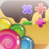 Math Ball per iPad