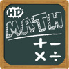 Math GO 2 HD per iPad