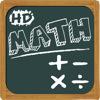 Math GO 2 HD per iPad