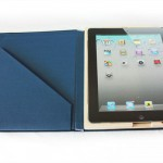 Octavo per iPad 2
