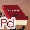 Hymnal SDA-PD per iPad