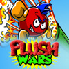 Plush Wars HD per iPad