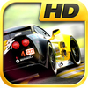 Real Racing 2 HD per iPad