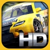Real Racing HD per iPad
