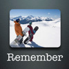 PhotoMind - Picture Reminders, Todo, and Notes per iPad