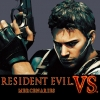 Resident Evil Mercenaries VS. per iPad