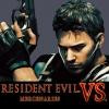 Resident Evil Mercenaries VS. per iPad