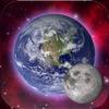 SkySafari 3 Pro per iPad